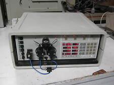 Dionex Model: AGP-1 Advanced Gradient Pump / QUAT  < W2