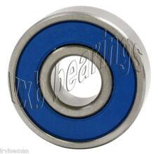 623-2RS Bearing Sealed 3x10x4 Miniature Ball Bearings 20275