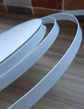 PLASTIC COVERED STEEL BONING FOR STIFFENING PER METRE