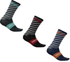 Castelli free kit 13 BAS DE COMPRESSION VÉLO / SPORT,différents couleur -