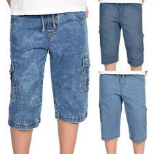 am besten geliebt Für Original auswählen seriöse Seite Jungen-Jeans in Größe 152 günstig kaufen | eBay