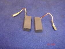 Hilti Hammer Drill Carbon Brushes TE12 TE12S TP90 6.3mm x 8mm x 18.5mm 38