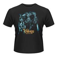 VALLENFYRE - Desecration - T-Shirt