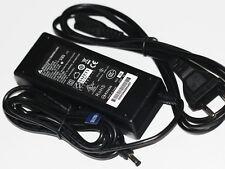24W,36W,120W,150W 12V 24V Netzteil Trafo Netz adapter Driver, Schalt-Netzgerät
