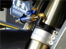 HYPERPRO regolabile sterzo smorzatore E KIT DI MONTAGGIO BMW R1200GS LC 2013