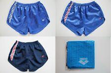 Glanz Hose in Herren Vintage Shorts günstig kaufen | eBay