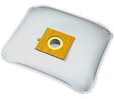 staubsaugerbeutel g nstig kaufen ebay. Black Bedroom Furniture Sets. Home Design Ideas