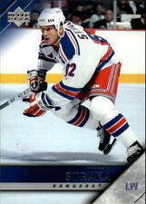 Vincent Lecavalier Hockey Trading Cards 2005-06 Season  e4487edc1
