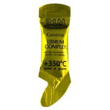 GRAISSE SOLEX PEUGEOT MBK CYCLOMOTEUR VELO 15G ROULEMENT POULIE 3800 5000 51 103