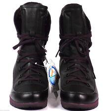 adidas Winter Edge Damen Winter Wander Schuhe leicht warm UVP 119,95 hier - 50%
