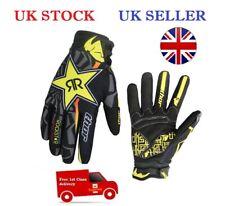 Rockstar Ktm Fox guantes para cyclying, Motor Bicicleta, pesca, actividades al aire libre