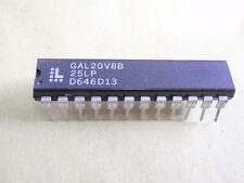 Blocco predefinito IC gal20v8b = gal20v8, ecc. 18632-136