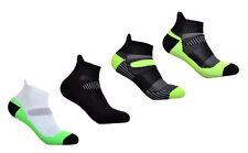 4 Pairs of Mens Running socks