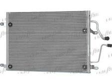 Nuovo Condensatore Radiatore Aria Condizionata FRIGAIR Firgair 0809.3012