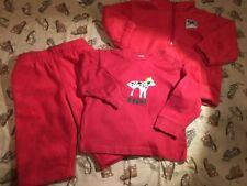 Gymboree jacket pants set lot 0 3 6 9 12 18 24 2T 3 3T 4 5 choice