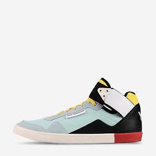 Multi - color de Adidas zapatos ocasionales para los hombres de 10 hombres nosotros tamaño de zapato eBay