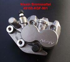 NISSIN Bremszange HONDA SCOOTER SH 125, jf09, jf14, SH 150, sh150, kf04, kf08 NUOVO