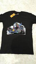 Kids t-shirts, AS Colour Boys shirt. Formula one Racing. F1 cars