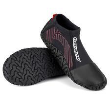 Osprey Kids Reef Shoes Boots Neoprene Boys Girl Junior UK Size 12 13 1 2 3 4 5