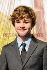 Levi Miller (3), Australian Actor, Model, Picture, Poster, All Sizes