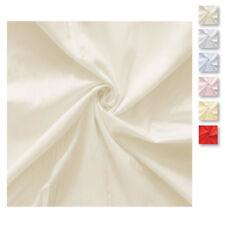 Tessuto piquet al metraggio millerighe h. 150 - colori vari P651