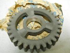 Suzuki NOS TM400, 1971-75, First Driven Gear, # 24311-16500    S42