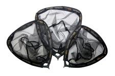 """Drennan Acolyte Hook Resistant Landing Net Heads  Mesh 14, 16 or 18"""" Fishing"""