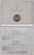 manueduc   2  Euros  CONMEMORATIVOS  2006  TODOS PAÍSES  NUEVOS