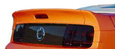 05-09 Ford Mustang Dreamer Duraflex Body Kit-Wing/Spoiler!!! 104924