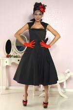 size 40 2ac76 d11da abiti anni 60 in vendita | eBay