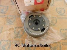 Honda CB 250 T TZ Polrad Original neu flywheel gen. NOS