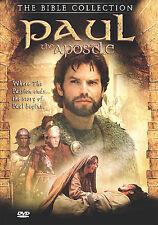 Paul the Apostle by Johannes Brandup, Thomas Lockyer, Barbara Boulova, Ennio Fa