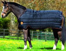 Horseware Rambo IONIC Circulation Therapy LINER RUG 100g Arthritis/RSI/Injury