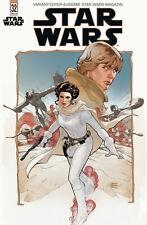 STAR WARS (2015)  deutsch ab #1 + lim. Variant´s + Special´s  MARVEL  neue Serie
