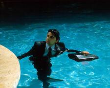 Rowan Atkinson [1018515] 8x10 Foto (Other Größen erhältlich)