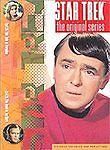 Star Trek - The Original Series, Vol. 13, Episodes 25 & 26: This Side of Paradis