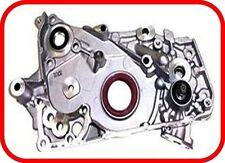 89 90 91 92 Mitsubishi 2.0L SOHC L4  4G63  OIL PUMP
