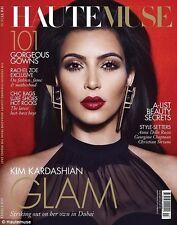Haute Muse,Kim Kardashian,Cato van Ee,Anna Dello Russo,Rachel Zoe,Marigay McKee