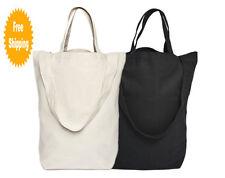Johnson Sports & Gym Durable Tote Bag/ Shoulder Bag