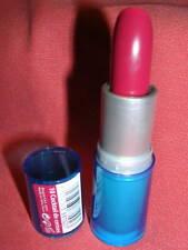 Bourjois Lovely Brille Lipstick 10 COCTAIL DE CERISES Full Size NWOB