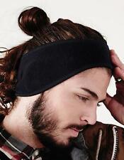 Suprafleece™ Aspen Headband   Beechfield