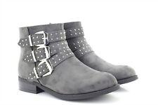 Comart  stivaletti scarpe donne 722635