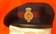 LG Beret Life Guards Officers Beret LG Beret Household Cavalry Beret