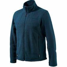 Mens Beretta Active Track Fleece Jacket