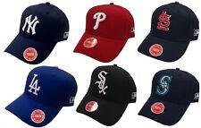 LA Dodgers  YANKEES SOX PHILLIES MARINERS CARDINALS Youth Baseball Cap