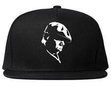 Kings of NY Biggie Snapback Hat Cap BIG Notorious Hiphop Music Brooklyn Bedstuy