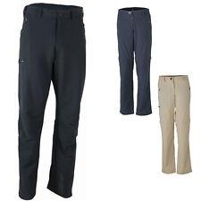 James & Nicholson Damen Zip-Off Pants Stretch Hose Freizeithose Jogginghose