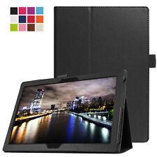 Set: COVER für Lenovo Tab4 10 Plus TB-X304 TB-X704 Schutz Hülle Tasche Case Etui