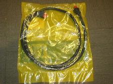 Genuine Caterpillar Wiring Harness Kit 3170642, 317-9642