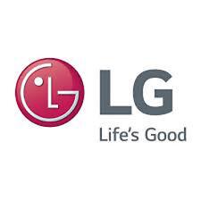 LG Cell Phones & Smartphones (Unlocked/Factory Unlocked)